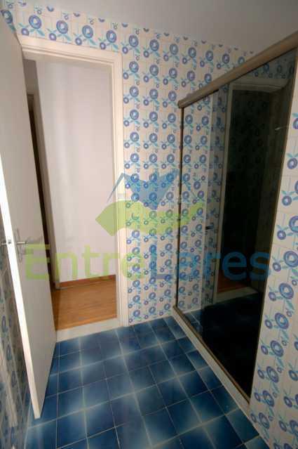 IMG-20200521-WA0030 - Ribeira 2 quartos com dependências completas e garagem. Rua Maldonado - ILAP20498 - 14