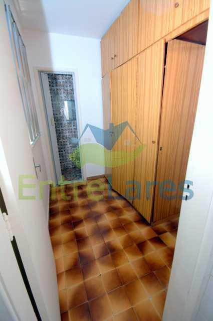 IMG-20200521-WA0031 - Ribeira 2 quartos com dependências completas e garagem. Rua Maldonado - ILAP20498 - 15