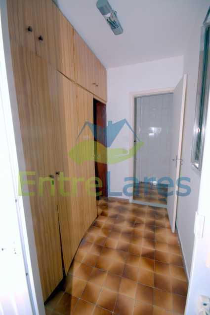 IMG-20200521-WA0036 - Ribeira 2 quartos com dependências completas e garagem. Rua Maldonado - ILAP20498 - 16