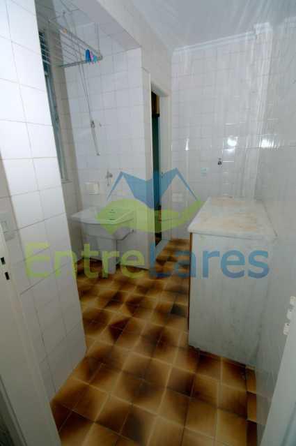 IMG-20200521-WA0037 - Ribeira 2 quartos com dependências completas e garagem. Rua Maldonado - ILAP20498 - 19