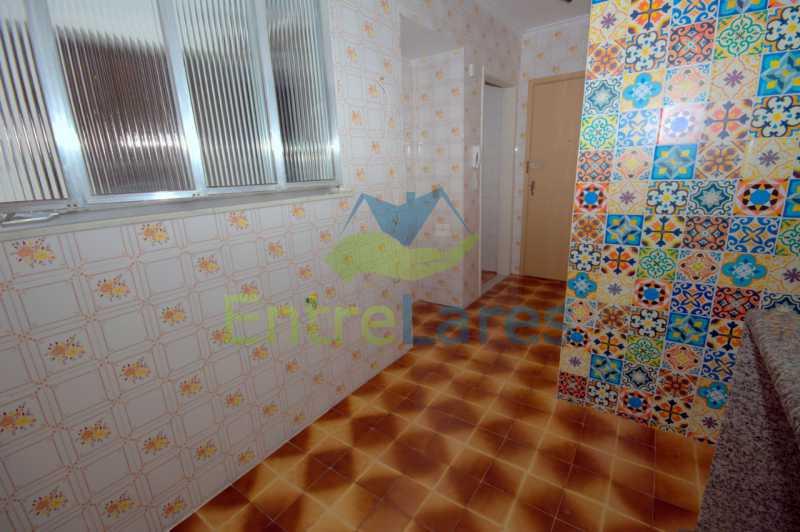 IMG-20200521-WA0038 - Ribeira 2 quartos com dependências completas e garagem. Rua Maldonado - ILAP20498 - 20