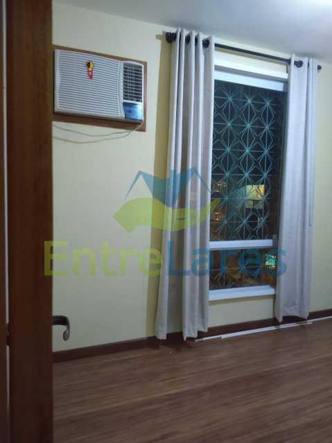 IMG-20200516-WA0009 - Portuguesa 2 quartos, varanda em condomínio fechado próximo ao Shopping. - ILAP20499 - 9
