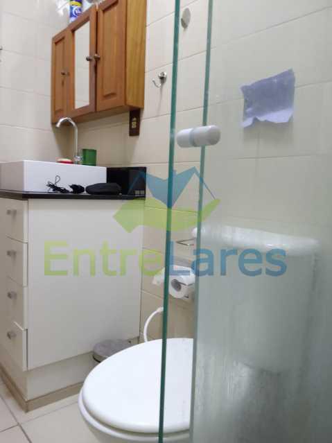 IMG-20200516-WA0011 - Portuguesa 2 quartos, varanda em condomínio fechado próximo ao Shopping. - ILAP20499 - 13