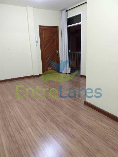 IMG-20200516-WA0012 - Portuguesa 2 quartos, varanda em condomínio fechado próximo ao Shopping. - ILAP20499 - 1