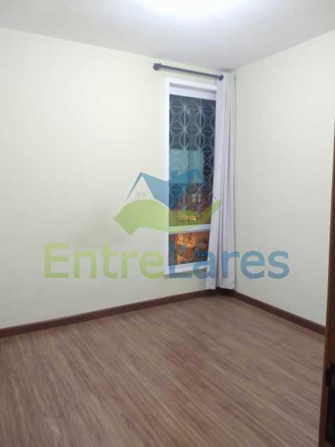 IMG-20200516-WA0014 - Portuguesa 2 quartos, varanda em condomínio fechado próximo ao Shopping. - ILAP20499 - 7