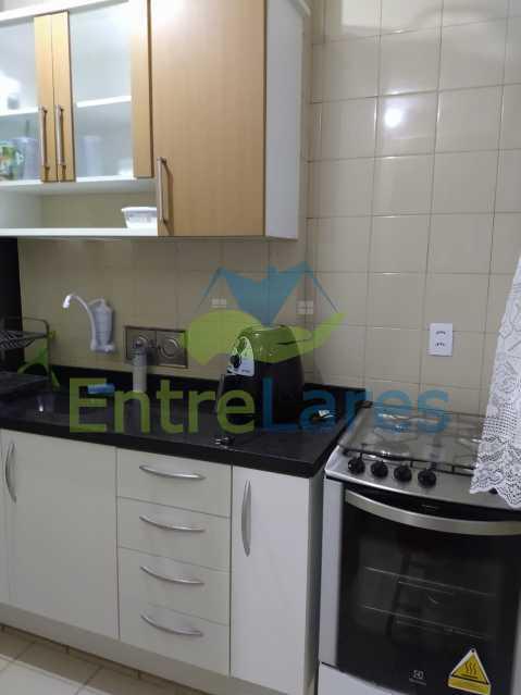 IMG-20200516-WA0015 - Portuguesa 2 quartos, varanda em condomínio fechado próximo ao Shopping. - ILAP20499 - 17