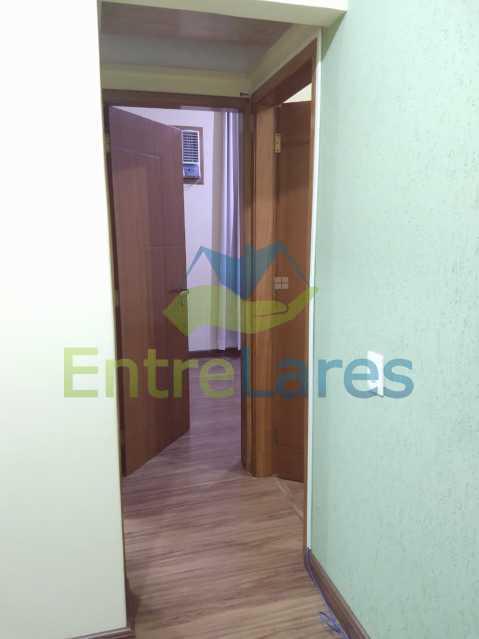 IMG-20200516-WA0016 - Portuguesa 2 quartos, varanda em condomínio fechado próximo ao Shopping. - ILAP20499 - 10