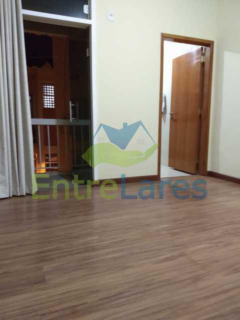 IMG-20200516-WA0018 - Portuguesa 2 quartos, varanda em condomínio fechado próximo ao Shopping. - ILAP20499 - 11