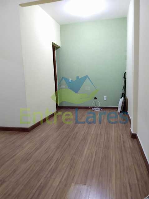 IMG-20200516-WA0019 - Portuguesa 2 quartos, varanda em condomínio fechado próximo ao Shopping. - ILAP20499 - 3