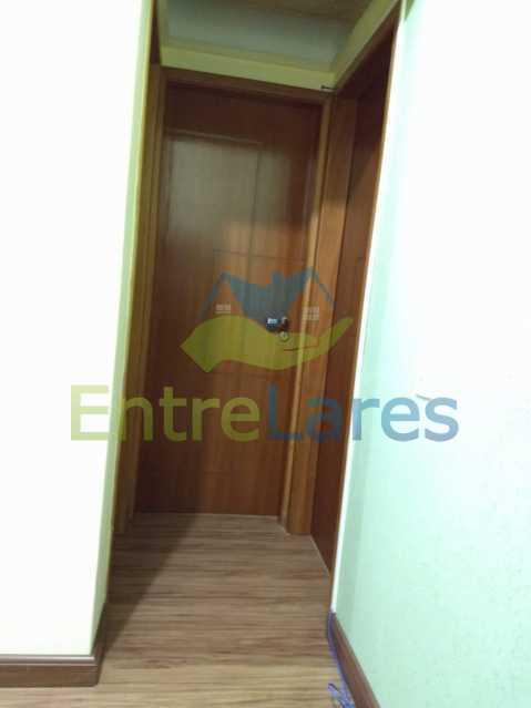 IMG-20200516-WA0020 - Portuguesa 2 quartos, varanda em condomínio fechado próximo ao Shopping. - ILAP20499 - 8