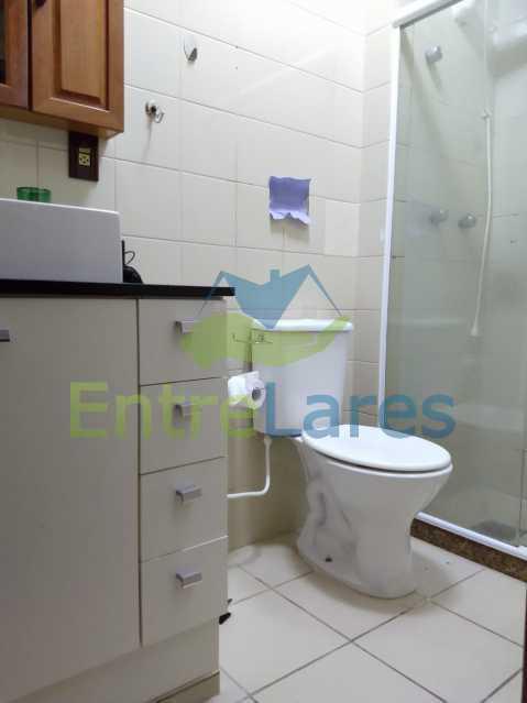 IMG-20200516-WA0021 - Portuguesa 2 quartos, varanda em condomínio fechado próximo ao Shopping. - ILAP20499 - 14