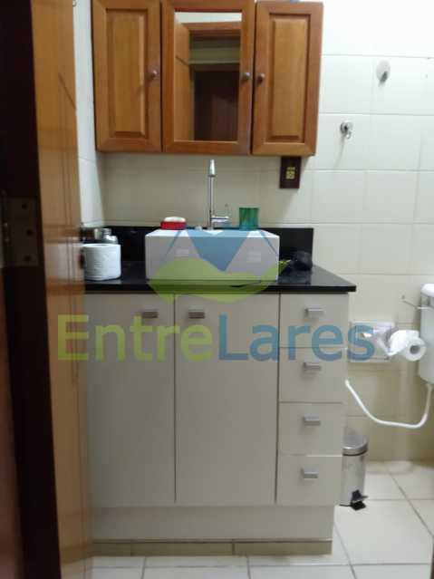 IMG-20200516-WA0022 - Portuguesa 2 quartos, varanda em condomínio fechado próximo ao Shopping. - ILAP20499 - 20