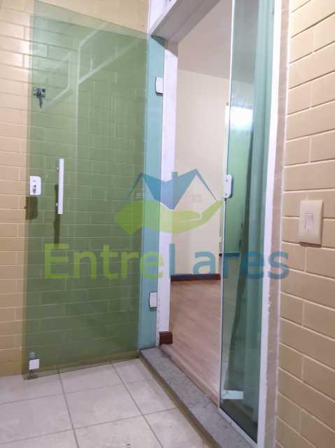 IMG-20200516-WA0024 - Portuguesa 2 quartos, varanda em condomínio fechado próximo ao Shopping. - ILAP20499 - 4