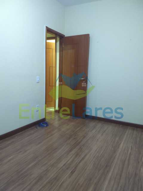 IMG-20200516-WA0028 - Portuguesa 2 quartos, varanda em condomínio fechado próximo ao Shopping. - ILAP20499 - 12