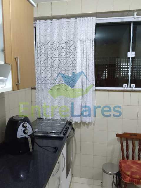 IMG-20200516-WA0029 - Portuguesa 2 quartos, varanda em condomínio fechado próximo ao Shopping. - ILAP20499 - 22