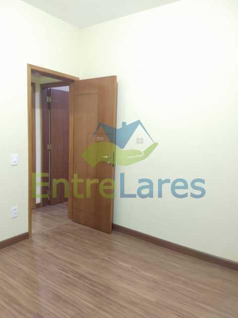 IMG-20200516-WA0030 - Portuguesa 2 quartos, varanda em condomínio fechado próximo ao Shopping. - ILAP20499 - 19