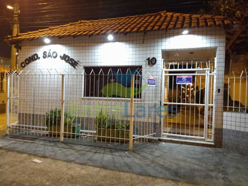 IMG-20200516-WA0040 - Portuguesa 2 quartos, varanda em condomínio fechado próximo ao Shopping. - ILAP20499 - 27