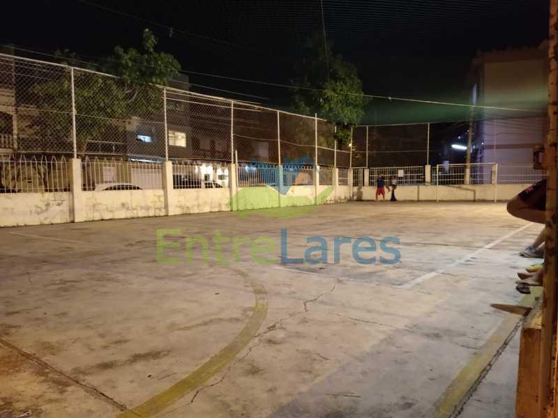 IMG-20200516-WA0035 - Portuguesa 2 quartos, varanda em condomínio fechado próximo ao Shopping. - ILAP20499 - 30