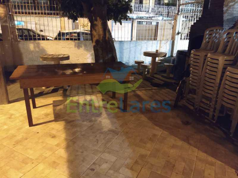 IMG-20200516-WA0036 - Portuguesa 2 quartos, varanda em condomínio fechado próximo ao Shopping. - ILAP20499 - 31