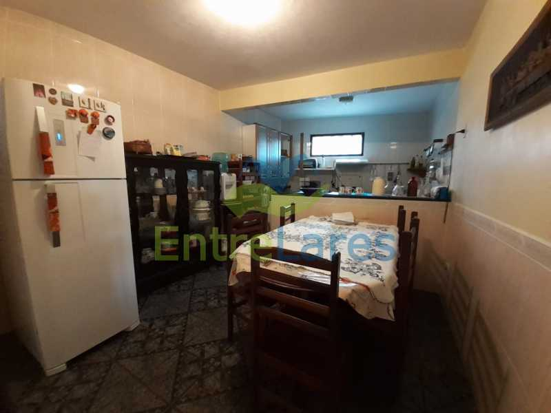 IMG-20200526-WA0019 - Casa duplex em Cabo Frio (Peró) 4 quartos, 2 suítes, área gourmet, garagem 6 autos, varandas, frutíferas. - ILCA40093 - 9
