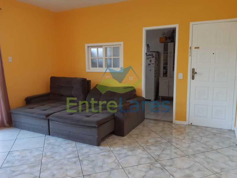 IMG-20200604-WA0043 - Jardim Guanabara 2 quartos suíte varandas garagem - ILAP20500 - 5