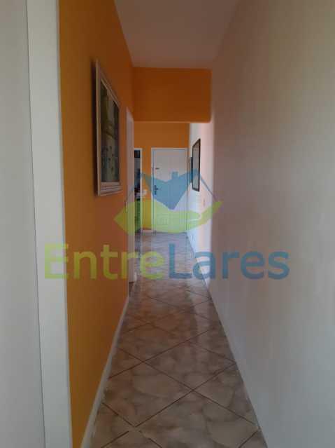 IMG-20200604-WA0044 - Jardim Guanabara 2 quartos suíte varandas garagem - ILAP20500 - 6