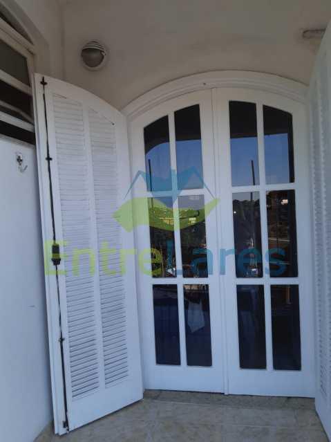 IMG-20200604-WA0046 - Jardim Guanabara 2 quartos suíte varandas garagem - ILAP20500 - 8