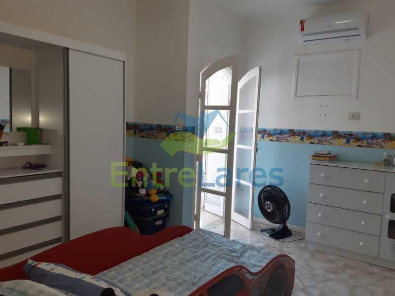 IMG-20200604-WA0048 - Jardim Guanabara 2 quartos suíte varandas garagem - ILAP20500 - 9