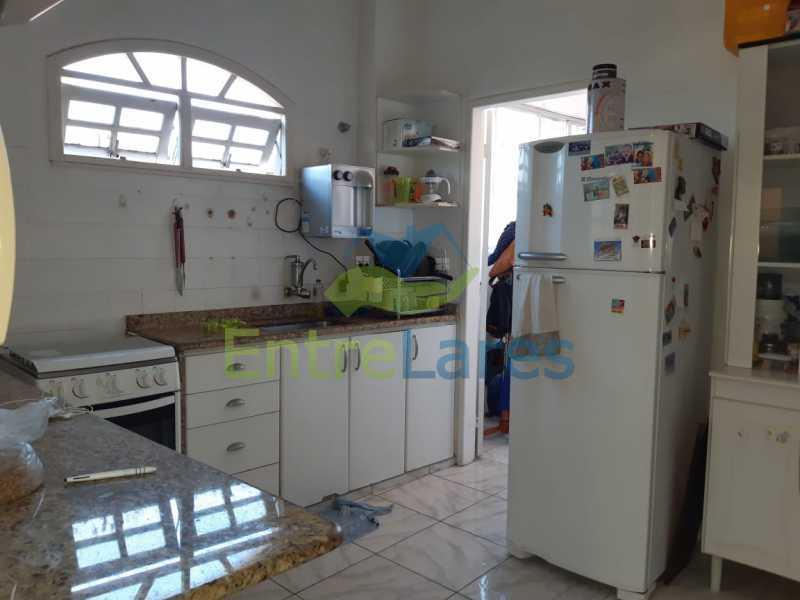 IMG-20200604-WA0049 - Jardim Guanabara 2 quartos suíte varandas garagem - ILAP20500 - 21