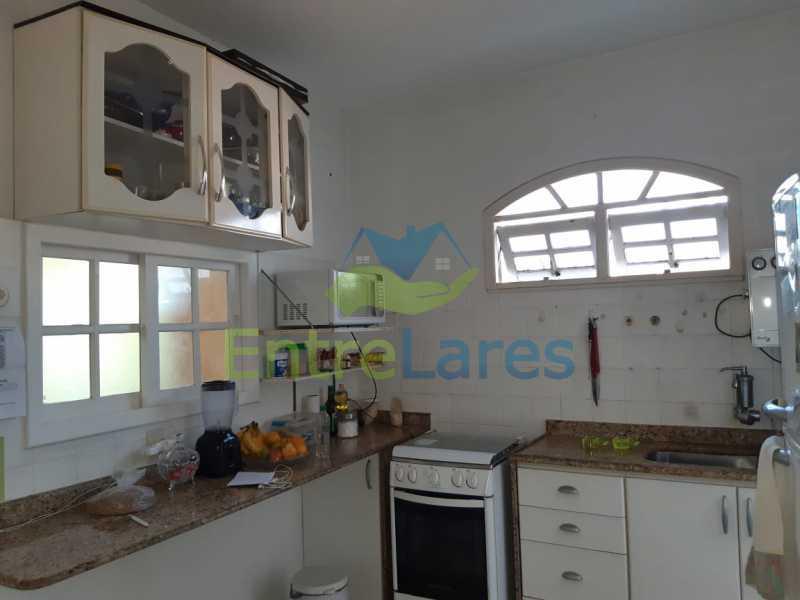 IMG-20200604-WA0052 - Jardim Guanabara 2 quartos suíte varandas garagem - ILAP20500 - 19