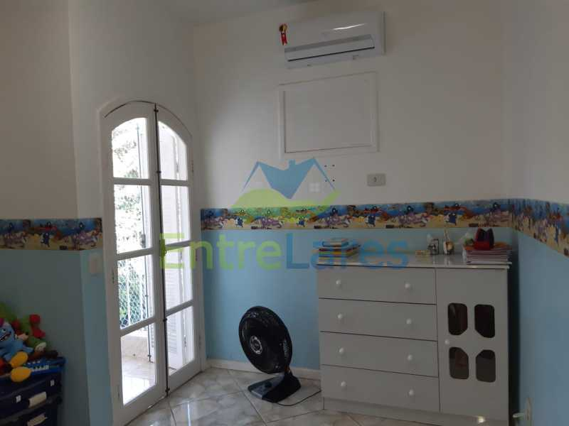 IMG-20200604-WA0054 - Jardim Guanabara 2 quartos suíte varandas garagem - ILAP20500 - 16