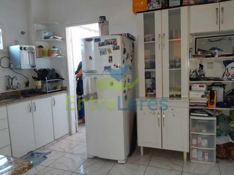 IMG-20200604-WA0055 - Jardim Guanabara 2 quartos suíte varandas garagem - ILAP20500 - 20