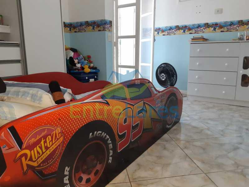 IMG-20200604-WA0056 - Jardim Guanabara 2 quartos suíte varandas garagem - ILAP20500 - 17