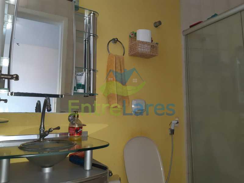 IMG-20200604-WA0058 - Jardim Guanabara 2 quartos suíte varandas garagem - ILAP20500 - 23