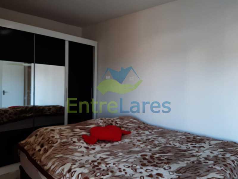 IMG-20200604-WA0060 - Jardim Guanabara 2 quartos suíte varandas garagem - ILAP20500 - 10