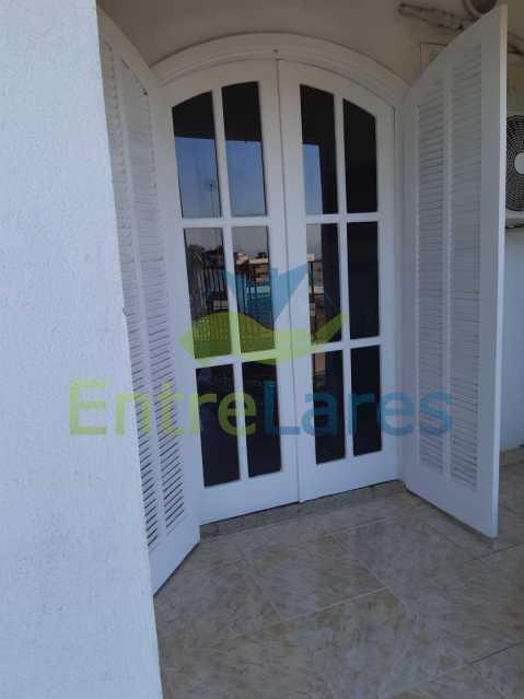 IMG-20200604-WA0062 - Jardim Guanabara 2 quartos suíte varandas garagem - ILAP20500 - 14