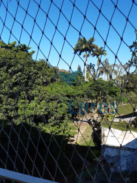 IMG-20200604-WA0064 - Jardim Guanabara 2 quartos suíte varandas garagem - ILAP20500 - 3