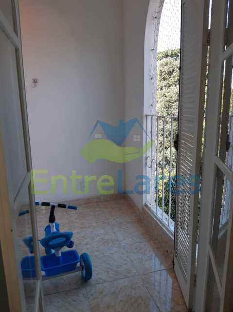 IMG-20200604-WA0065 - Jardim Guanabara 2 quartos suíte varandas garagem - ILAP20500 - 13