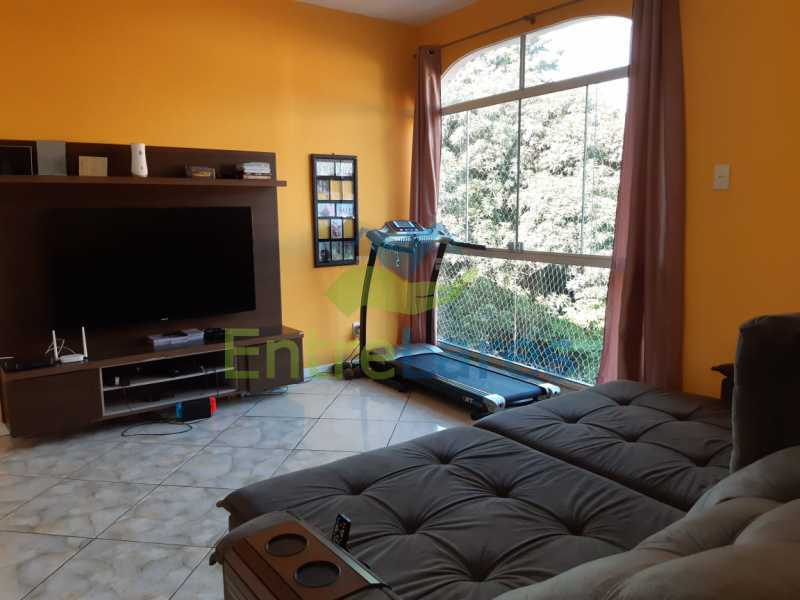IMG-20200604-WA0066 - Jardim Guanabara 2 quartos suíte varandas garagem - ILAP20500 - 4