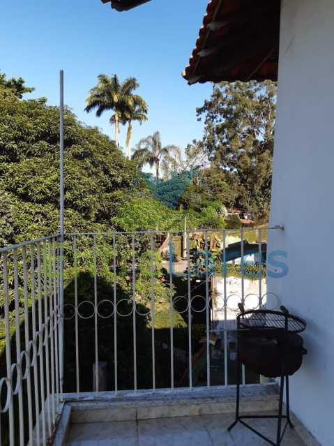 IMG-20200604-WA0067 - Jardim Guanabara 2 quartos suíte varandas garagem - ILAP20500 - 12