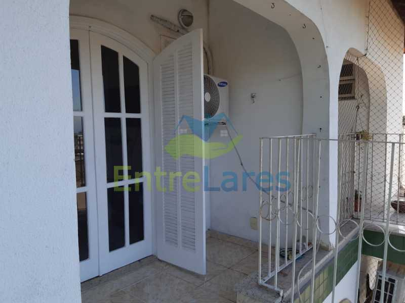 IMG-20200604-WA0068 - Jardim Guanabara 2 quartos suíte varandas garagem - ILAP20500 - 15