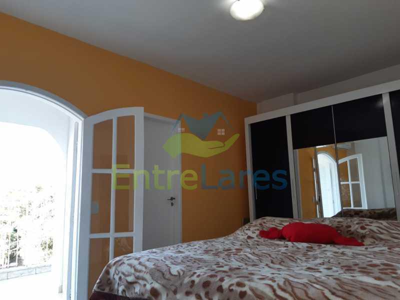 IMG-20200604-WA0070 - Jardim Guanabara 2 quartos suíte varandas garagem - ILAP20500 - 18