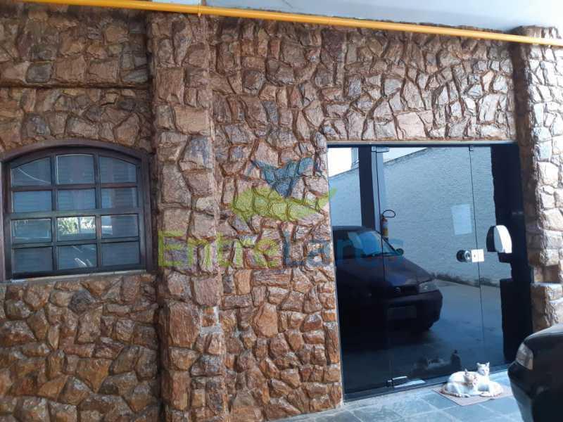 IMG-20200604-WA0039 - Jardim Guanabara 2 quartos suíte varandas garagem - ILAP20500 - 26