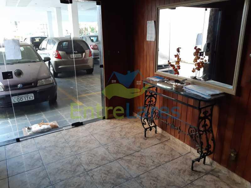 IMG-20200604-WA0040 - Jardim Guanabara 2 quartos suíte varandas garagem - ILAP20500 - 27