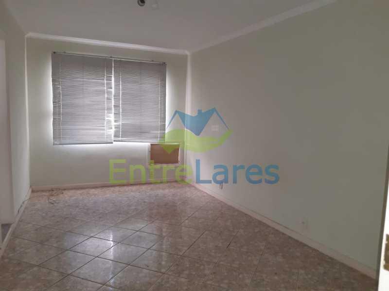 32 - Portuguesa 3 quartos todos suítes, closet, churrasqueira, forno lenha vaga 3 carros - ILCA30125 - 15