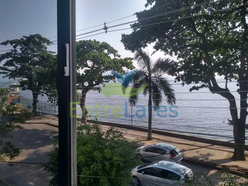 A1 - Casa duplex no Jardim Guanabara 3 quartos, sendo 1 suite, copa cozinha, play e área gourmet, piscina, churrasqueira, 5 vagas de garagem. Praia da bica - ILCA30128 - 1