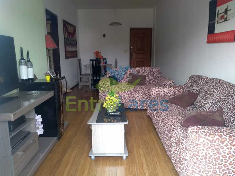 A1 - Apartamento 2 quartos à venda Tauá, Rio de Janeiro - R$ 285.000 - ILAP20514 - 1