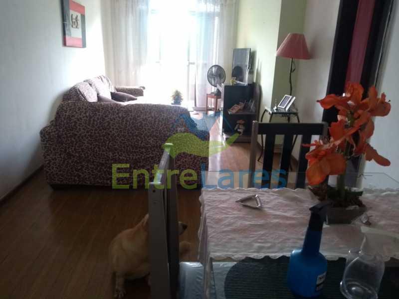A3 - Apartamento 2 quartos à venda Tauá, Rio de Janeiro - R$ 285.000 - ILAP20514 - 4