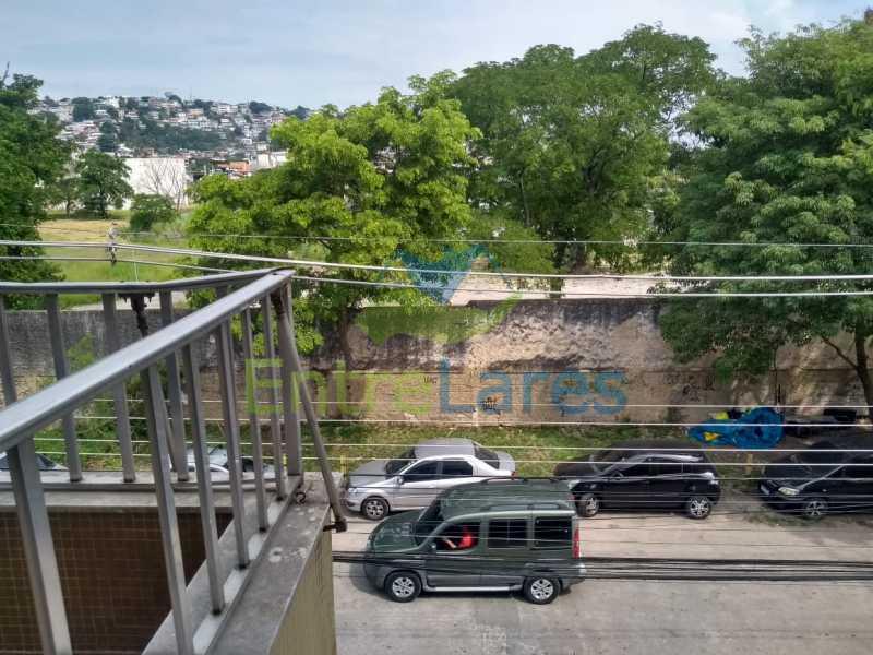 A6 - Apartamento 2 quartos à venda Tauá, Rio de Janeiro - R$ 285.000 - ILAP20514 - 7