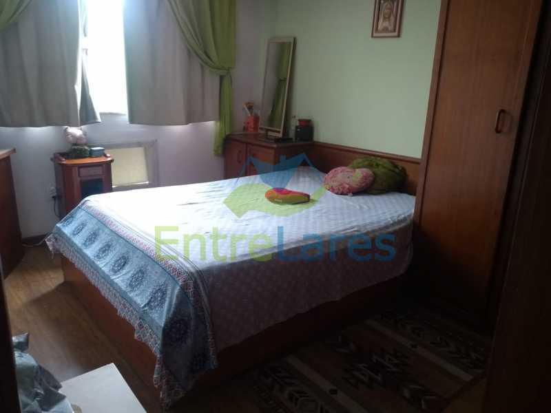 B - Apartamento 2 quartos à venda Tauá, Rio de Janeiro - R$ 285.000 - ILAP20514 - 8